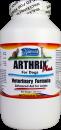 Arthrix Plus 60
