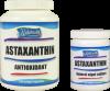 Astaxanthin
