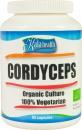 Cordyceps 90