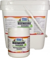 Regenasure®  glucosamine HCl powder