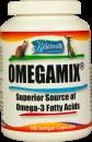 Omegamix 180