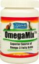 Omegamix Green 60
